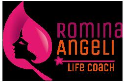Romina Angeli