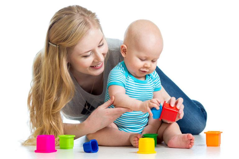 4 consigli per dedicare tempo di qualità ai bambini