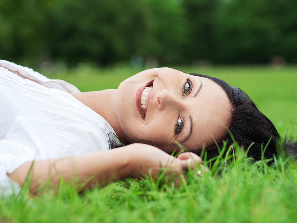 Come cambiare vita: 3 momenti in cui farlo