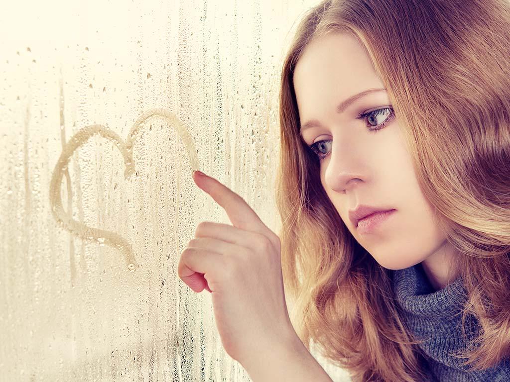 Problemi di autostima : 3 segnali da cogliere