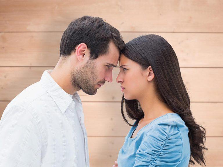 Come affrontare una separazione: 3 domande illuminanti