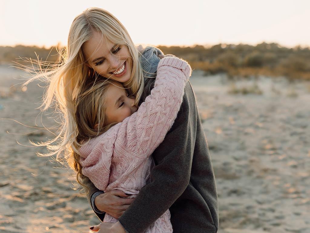 Essere mamma oggi: 3 cose che dovresti sapere