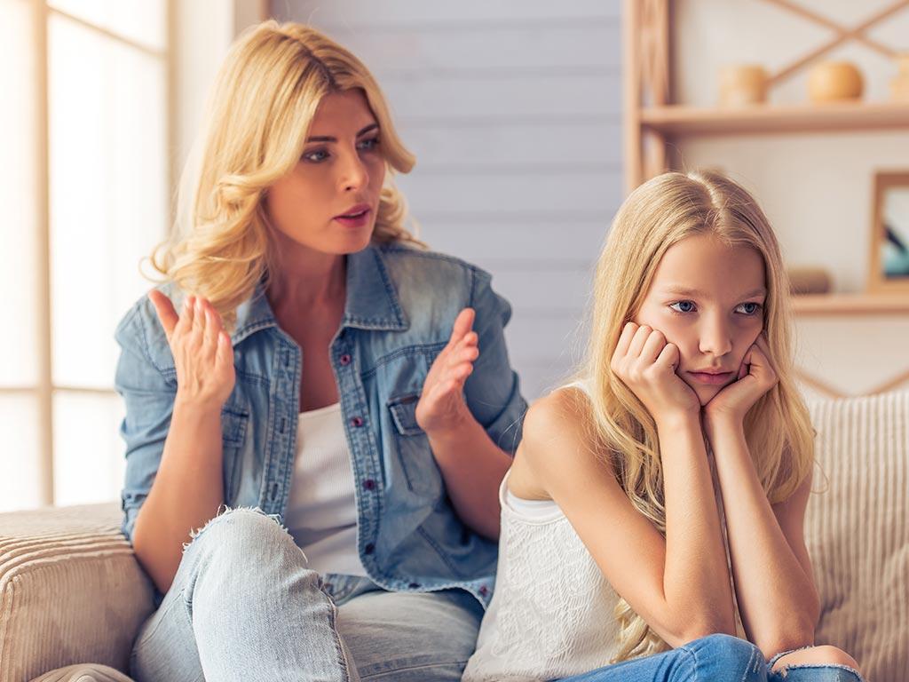 Come arrabbiarsi senza smettere di amare: 7 consigli utili