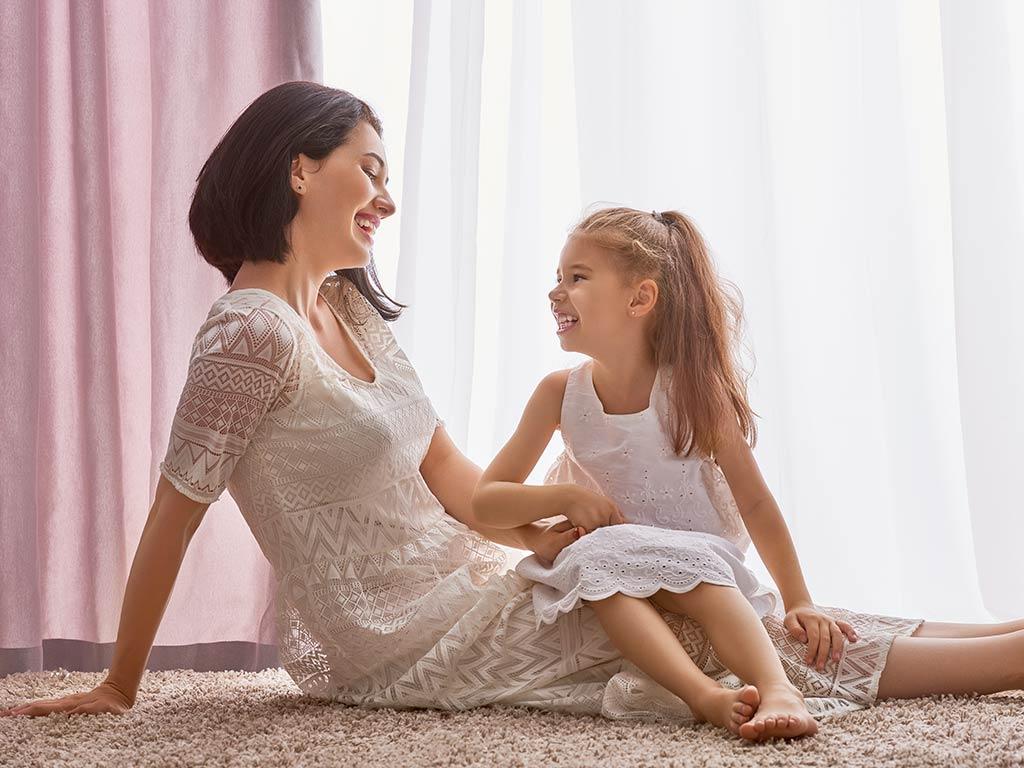 5 pensieri positivi che sostengono la tua autostima