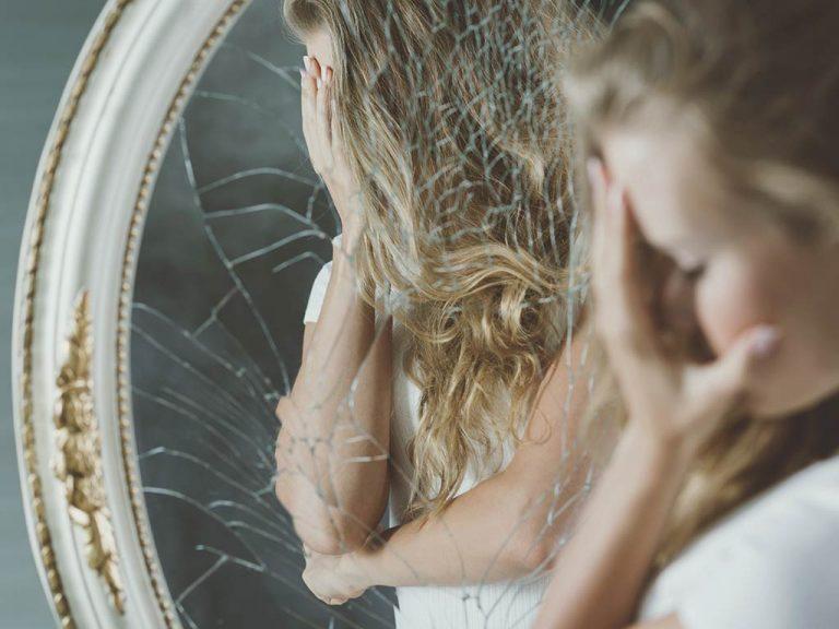 Accettare il proprio corpo: 4 cose da fare