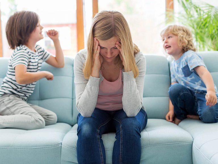 Come calmare la mente: un rimedio di emergenza e 3 abitudini utili