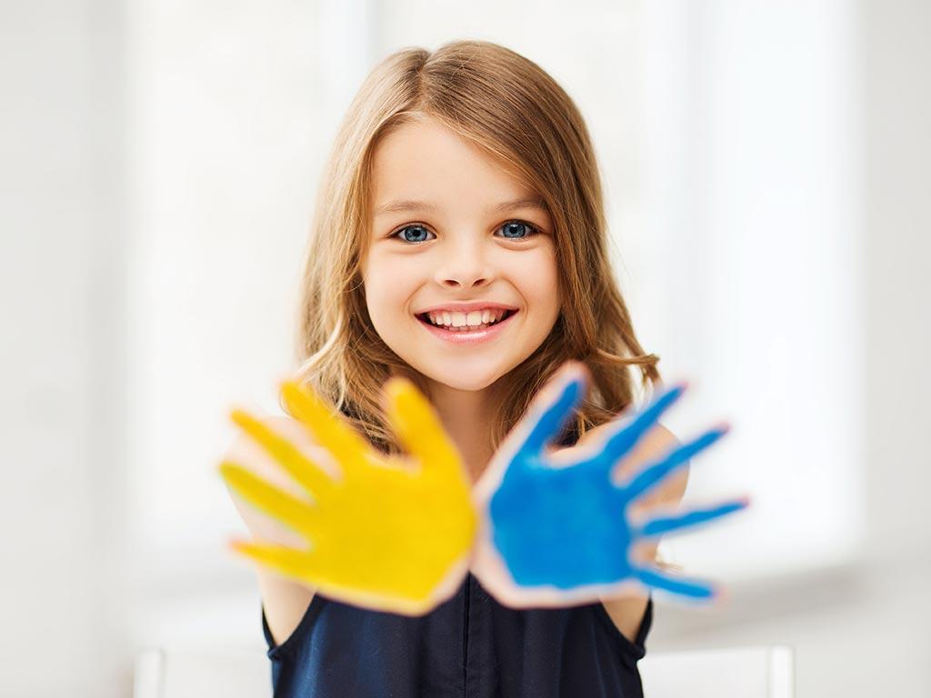 Stili di apprendimento: scopri l'unicità di tuo figlio