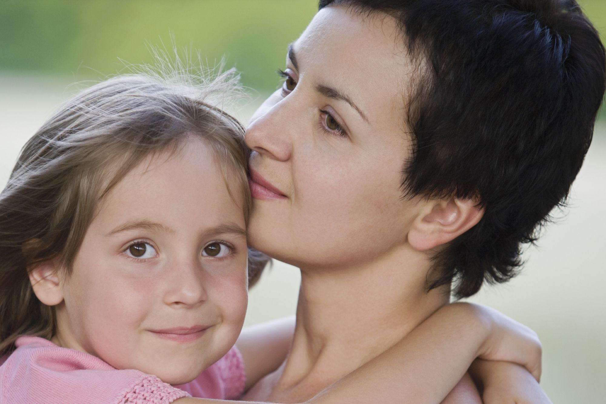 Stanchezza mentale: 3 consigli per prevenirla