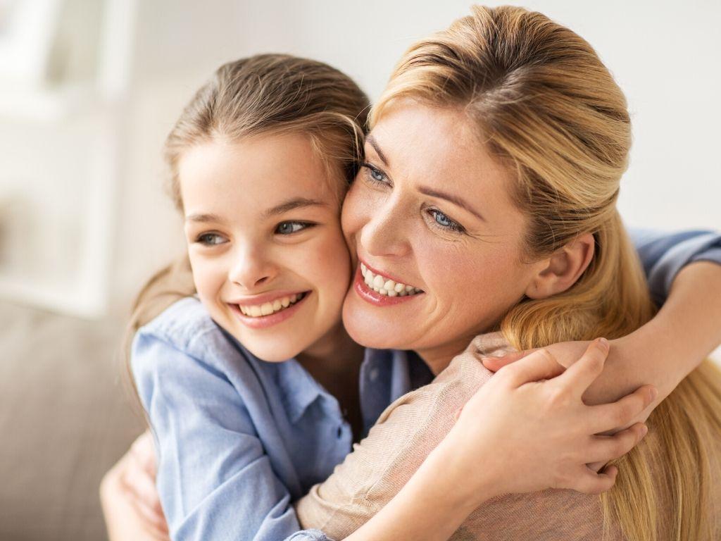 Valori della vita: come insegnarli a tuo figlio